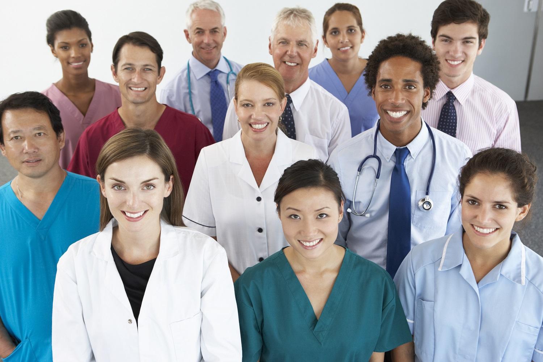 HR generic group iStock-155416042 (003)