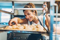 HR dietary iStock-627331608