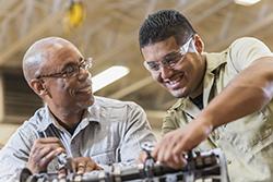 HR maintenance iStock-491173218