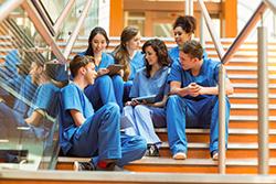 HR nursing student iStock-532394889
